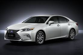 lexus vs bmw reliability consumer reports rates lexus toyota and audi most reliable auto