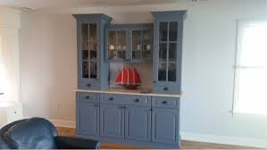where to buy blue cabinets blue china cabinet grock cabinetry designgrock cabinetry design