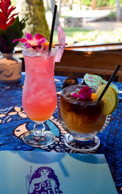 postcards from maui my maui travel guide boston chic party
