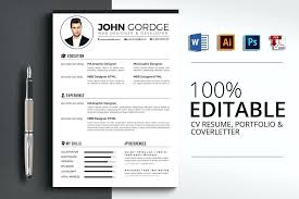 pages resume templates free top resume template designs 3 pages resume templates exle