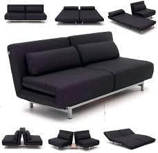 used sofa bed for sale cheap sofa beds for sale sofa bed cheap info riverjordan co