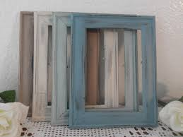 shabby chic beach decor shabby chic home decor interior design ideas