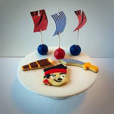 jake neverland pirates themed birthday u2013 sweets sue