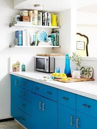 Bhg Kitchen Makeovers - 192 best küche esszimmer u0026 speisezimmer images on pinterest
