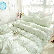 Double King Size Bed Online Get Cheap 1 Double Bed Aliexpress Com Alibaba Group