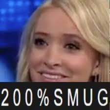 Smug Meme Face - 200 smug memes