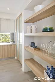 best 25 oak shelves ideas on pinterest oak shelving unit