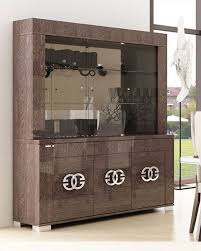 china cabinet contemporary china cabinets and hutches furniture