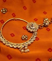 jewelry for new best 25 mughal jewelry ideas on indian jewelry