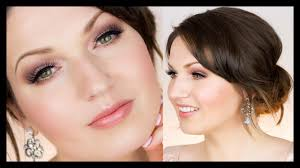 make up hochzeit braut hochzeit makeup bridal prom makeup