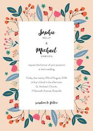 invitation wedding wedding invitations paperlust