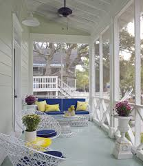 concrete porch designs porch traditional with wrap around porch