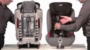 baby go 7 siege auto notice voiture auto garage