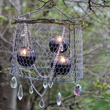 How To Make Homemade Chandelier Diy Chandeliers That Will Light Up Your Day