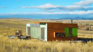 airbnb wyoming wide open spaces airbnb travelers go off the grid airbnb newsroom