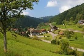 chambre d hotes foret allemagne vacances en forêt vacances à la ferme ou au domaine viticole