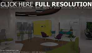 Best Interior Design Schools Best Interior Design Schools Best Colleges For Interior Design