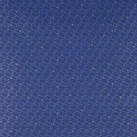 navy blue wrapping paper wrapping paper rolls gift wrapping ideas the container store