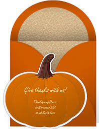 thanksgiving invitation wording