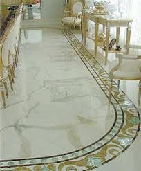marble inlay flooring in delhi manufacturers suppliers of