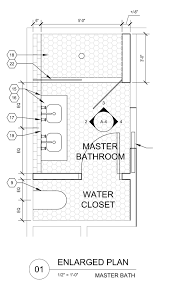 modern bathroom floor plans bathroom with walk in closet floor plan globalchinasummerschool com