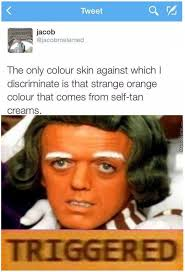 Arti Meme - triggered by tomasxsharpe meme center