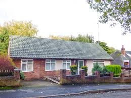 properties for sale in manchester blackley manchester lancashire