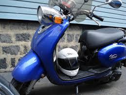 2009 yamaha vino 125 moto zombdrive com