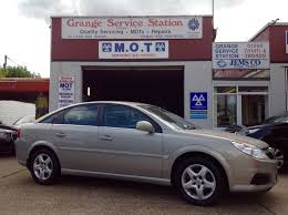 vauxhall vectra 2008 used vauxhall vectra 2008 for sale motors co uk