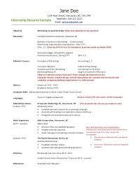 sample resume with gaps in employment community volunteer resume