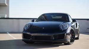 porsche 911 cpo 2015 porsche 911 turbo s cabriolet cpo rennlist porsche
