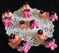 tutu baby shower decorations girl baby shower tutu baby shower tutu decoration baby shower