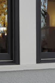 Andersen 400 Series Patio Door Price Black Exterior Now Available On Andersen 400 Series Windows And