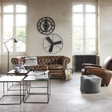 canapé chesterfield cuir vintage canapé et fauteuil chesterfield meubles classiques éternels