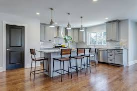 modern grey kitchen cabinets choose modern kitchen cabinet design modern grey
