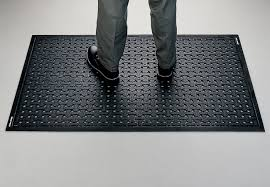 anti fatigue floor mats rubber mats consolidated plastics