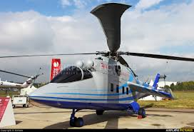 mil design bureau mil experimental design bureau mil mi 24 superhind mk iii at