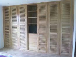 porte cuisine vitr porte isolation phonique lapeyre finest porte coulissante vitr e