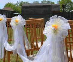 pew bows high quality wedding pew bows wedding décor bows superior
