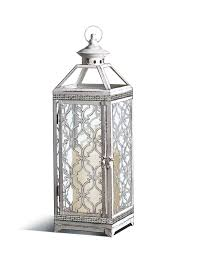 lantern candle holder home decor and accessories shop online