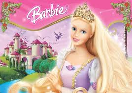 list barbie movies barbie movies watch movies