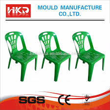 Molded Plastic Outdoor Chairs by Plastic Injection Chair Moulding Plastic Injection Chair Moulding