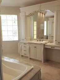 Master Bathroom Images by True To Form Design