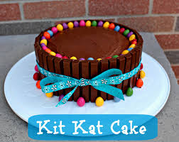 Decoration Of Cake At Home Cake Decorating Ideas For Beginners Birthday Decorating Of Party