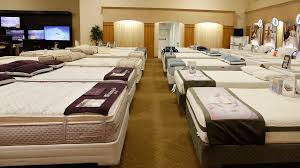 Bed Designs With Good Head Side Boxes Waking Up With Casper An Internet Mattress Company Fortune