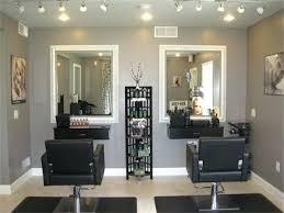 home salon decor home salon decorating ideas home salon decor pterest home hair salon