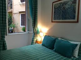 guesthouse 1a grace house rome italy booking com