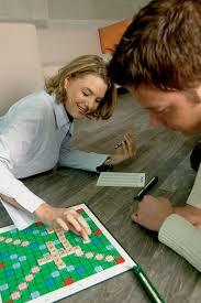 Witex Laminate Flooring Feeling Good Every Step Of The Way Laminate Floorings Are