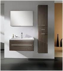 Glass Bathroom Sinks And Vanities Glass Bathroom Sinks And Vanities Awesome Modern Single Sink