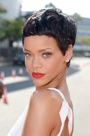 show me some hairstyles celebrities who have had short hair long hair and bob haircuts